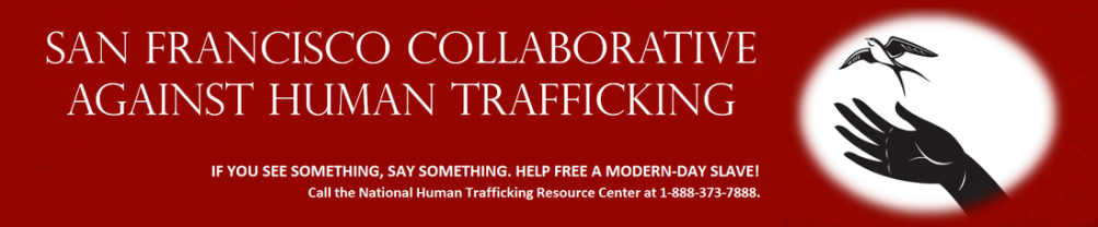 San Francisco Collaborative Against Human Trafficking